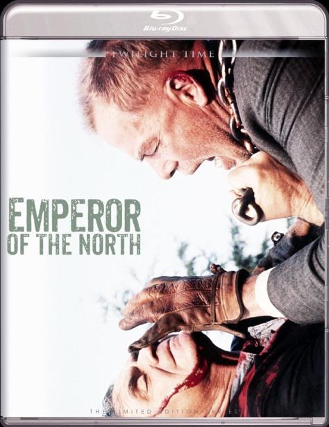 emperornorthCOVER